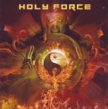 Holy Force - Same