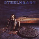 Steelheart - Tangled in Reins (Rem.)