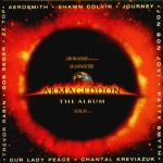 OST / Soundtrack - Armageddon