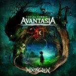 Avantasia, Tobias Sammet´s - Moonglow (Ltd.)
