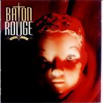 Baton Rouge - Shake your Soul (Rem.)