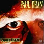 Dean, Paul - Hard Core
