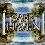 Safe Haven - Same