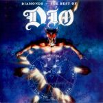 Dio - Diamonds : The Best of