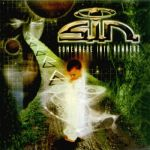 S.I.N. - Somewhere into nowhere