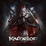 Kamelot - The Shadow Theory (Ltd.)