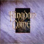 Kingdom Come - Same