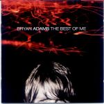 Adams, Bryan - The Best of me