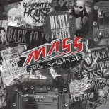 Mass - Still chained