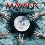Mayank feat. Gui Oliver - Same