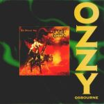 Osbourne, Ozzy - The ultimate Sin