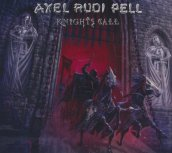 Pell, Axel Rudi - Knights Call (Ltd.)