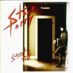 Perry, Steve - Street Talk (Rem.)