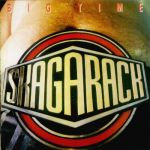 Skagarack - Big Time