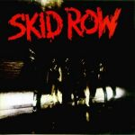 Skid Row - Same