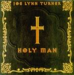 Turner, Joe Lynn - Holy Man