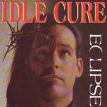 Idle Cure - Eclipse