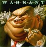 Warrant - Dirty Rotten filthy stinking Rich (Rem.)