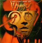 Winger - The Very Best of