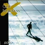 Magness, Clif - Solo