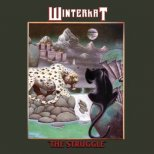 Winterkat - The Struggle