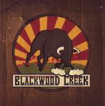 Blackwood Creek - Same