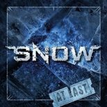 Snow - At Last (2-CD)