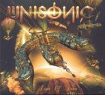 Unisonic - Light of dawn (Deluxe)