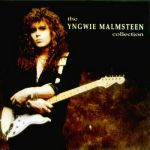 Malmsteen, Yngwie J. - The Collection