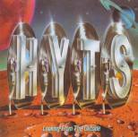 Hyts - Looking from the Outside