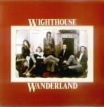 Wighthouse Wanderland - Same