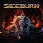 Sideburn - Eight