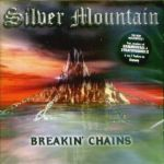 Silver Mountain - Breakin´ Chains