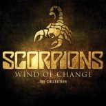 Scorpions - Wind of Change (The Collection)