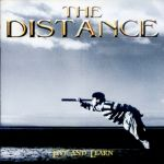 Distance, The - Live and learn