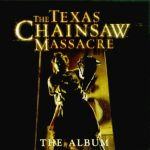 OST / Soundtrack - The Texas Chainsaw Massacre