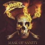 Sinner - Mask of Sanity