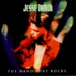 Damon, Jesse - The Hand that rocks