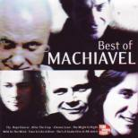 Machiavel - Best of