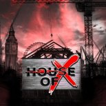 House of X - Same