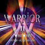 Warrior - II (2-CD)