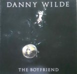 Williams & Friestedt - Same