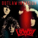 Lawdy - Outlaw Invasion