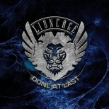 Lioncage - Done at Last