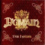 Domain - New Horizons