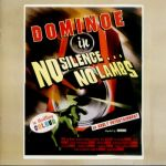 Dominoe - No Silence ... no Lambs