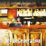 Down´n´Outz - My ReGeneration