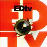 OST / Soundtrack - EDtv