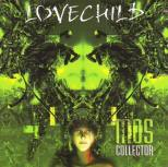 Lovechild - Soul Collector