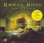 Ramos ~ Hugo - The Dream